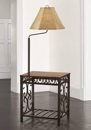 table frais travata end table floor lamp com 61innsvo 2b9l sl1000 702x1000 de lamps beau