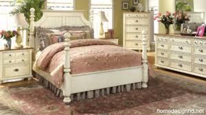 cottage style bedroom. cottage style bedroom a