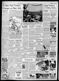 The Pantagraph from Bloomington, Illinois on July 14, 1942 · Page 2