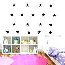 metal starburst wall art star gold decor me
