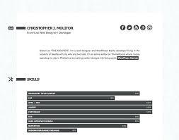 The Print Out Resume Templates Helenamontana Info