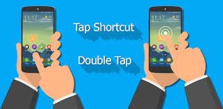 <b>Double Tap</b> Off - Apps on Google Play