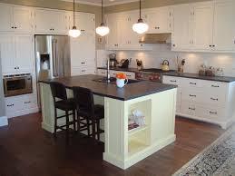 Granite Islands Kitchen Kitchen Island Pics Kitchen Granite Islands With Seating Houzz