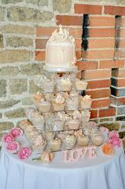 103 best Wedding ideas images on Pinterest | Wedding ideas, Weddings and  Bridal