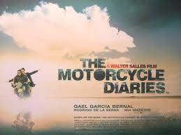 jackofall pot the motorcycle diaries the motorcycle diaries