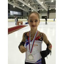 Фигурное катание как олимпийский вид спорта реферат Москва Фигурное катание как олимпийский вид спорта реферат
