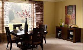 painting for dining room. Painting For Dining Room H