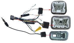 nissan radio wiring nissan image wiring diagram nissan stereo wiring harness nissan home wiring diagrams on nissan radio wiring