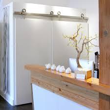 Barn Door Roller Kit Lowes Sliding Closet Doors For Lowes Sliding - Exterior sliding door track