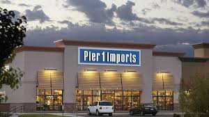 pier 1 imports corporate. exellent corporate pier 1 imports sees income slump to 531m will close 100 stores  dallas  business journal inside corporate