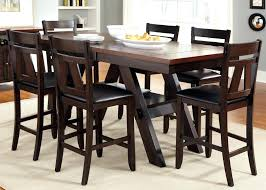 small dining table for 2 luxury small round kitchen table set and 2 chairs for dinette sets