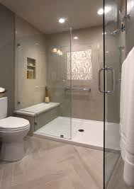 image unique bathroom. Our Shower Ideas Are Both Practical And Likely To Pay Off In The Future; They\u0027ll Also Bring Some Fresh, Contemporary Style Your Bathroom Enjoy Today. Image Unique