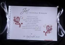 Sprüche Für Gästebuch Hochzeit Hochzeitsfeier Spruche Gastebuch