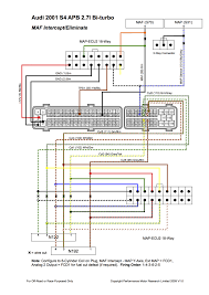 toyota ecm wiring diagram wire data \u2022 1989 honda radio wiring diagram 1az ecm wire diagram 2003 wiring diagram u2022 rh msblog co cat 3126 ecm wiring diagram