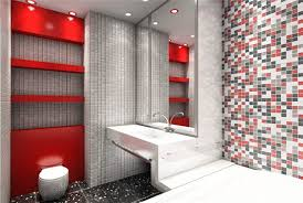 Реферат интерьер помещения загородного дома Индивидуальный  Ремонт и дизайн в небольшой квартире