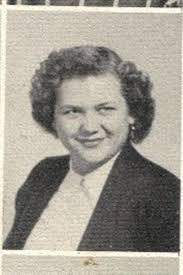 Bonnie Sledge Obituary (2014) - Columbus, OH - The Columbus Dispatch