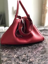 Hermes Brown Color Chart Handbag Review Lindy 30 Hermes Clemence Leather