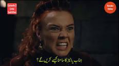 Image result for kurulus osman all episodes in urdu