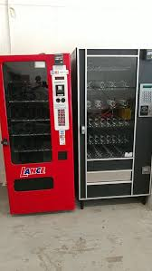 Antique Lance Vending Machine Cool Vending Machines Sales For Sale In Kennesaw GA OfferUp