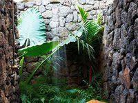 роскошный душ: лучшие изображения (13) | Роскошный душ ...
