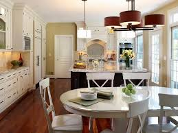 Catchy Ideas For Pottery Barn Kitchens Design Pottery Barn Kitchen Decor Pottery  Barn Kitchen Pottery Barn