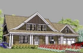 cape cod house plans with dormers new small tudor house plans uncategorized small cape cod house
