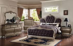 Sligh Furniture Antique Bedroom Set 1