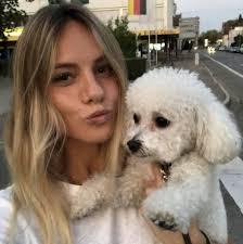 Angela Robusti è incinta di Pippo Inzaghi, svelato il sesso del loro primo  figlio