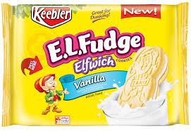 keebler cookies el fudge. Brilliant Fudge On Keebler Cookies El Fudge U