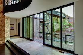 marvin doors multi slide door marvin design gallery