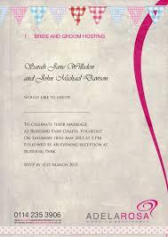 wedding invitation wording adelarosa Wedding Invite Wording Couple Hosting Uk Wedding Invite Wording Couple Hosting Uk #40 Wedding Invitation Wording Informal