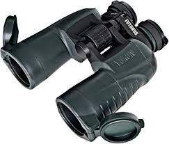 <b>Yukon</b> Futurus <b>10x50 WA</b> Binoculars: Amazon.de: Camera & Photo