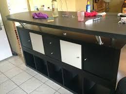 Ikea Meuble Bar Table Bar Ikea Meuble Pour Bar Stewartirvineme