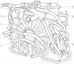 Famous jaguar x type wiring diagram ensign wiring schematics and