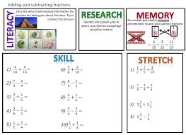 Fdp Chart Math Mathematics Pret Homeworks Number