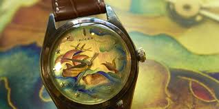 most expensive rolex watch best watches for men the world s most expensive rolex