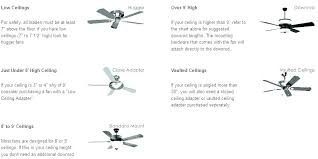 how to measure ceiling fan size exciting ceiling fan size calculator fan size ceiling fan size how to measure