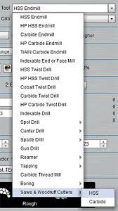 Keyseat Cutters Easy Guide To Keyway Key Keyseat Cnc Work
