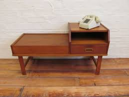 telephone hall table. Gallery Of Telephone Hall Table