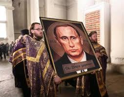 В Москве и Санкт-Петербурге массово задерживают людей - Цензор.НЕТ 3472