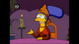 The Simpsons S23E3 Treehouse Of Horror XXII  Video DailymotionTreehouse Of Horror Xiii Full Episode