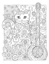 Mona Lisa Coloring Page Coloring Page Charming Enchanted Learning