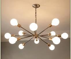 mid century chandelier mid century chandelier mid century chandelier diy