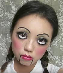 easy makeup makeup ideas diy makeup easy makeup tutorials