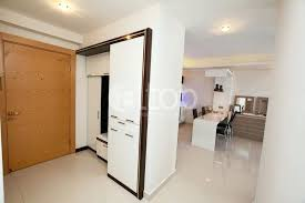 2 Bedroom Apartments For Rent In Toronto Ideas Cool Decorating Design