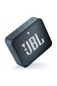 JBL Go 2 Ipx7 Bluetooth Taşınabilir Hoparlör Lacivert Fiyatı, Yorumları -  TRENDYOL