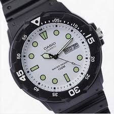 genuine casio mrw 200h 7ev men s sport analog dive watch black genuine casio mrw 200h 7ev men s sport analog dive watch black