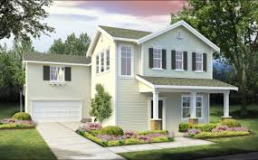 one of the most crucial kinds of insurance you can is homeowners insurance since it secures you to be financially covered if any misfortunes befall