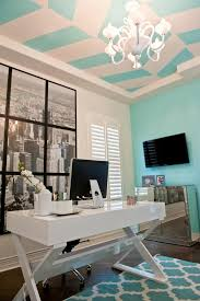 creating a home office. Creating The Penthouse Suite A Home Office