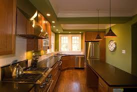 1920 s style craftsman bungalow kitchen remodel